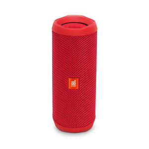 Купить Портативная акустика JBL Flip 4 Red