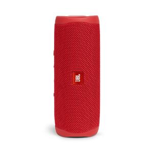 Купить Портативная акустика JBL Flip 5 Red