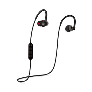 Купить Наушники JBL Under Armour Sport Wireless Heart Rate Black