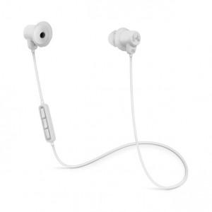 Купить Беспроводные наушники JBL Under Armour Sport Wireless White