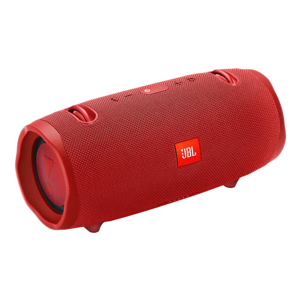 Купить Портативная колонка (акустика) JBL Xtreme 2 Red