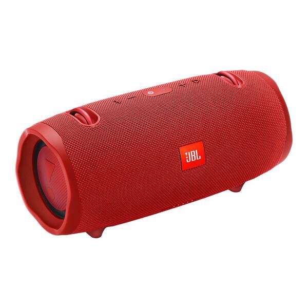 Портативная колонка (акустика) JBL Xtreme 2 Red
