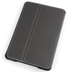 """Купить Джинсовый чехол """"iJeans"""" для iPad mini"""
