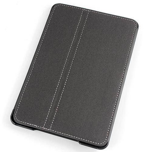 """Джинсовый чехол """"iJeans"""" для iPad mini"""