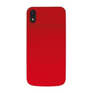 Купить Чехол-аккумулятор JLW Power Case 4000mAh Red для iPhone XR