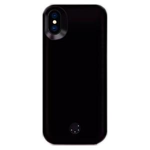 Купить Чехол-аккумулятор oneLounge JLW-X2 5000mAh Black для iPhone X/XS