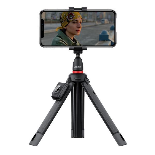 Штатив (трипод) JOBY TelePod Mobile All-in-One