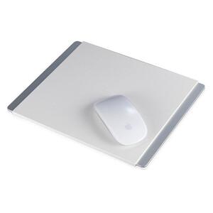 Купить Алюминиевый коврик для мыши Just Mobile Alupad
