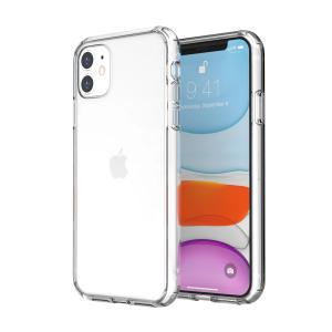 Купить Чехол Just Mobile Tenc Air для iPhone 11