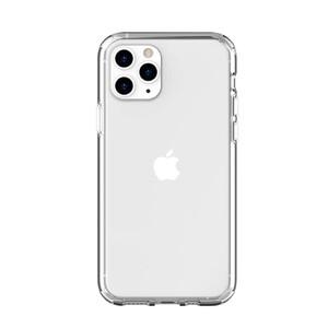 Купить Чехол Just Mobile Tenc Air для iPhone 11 Pro Max