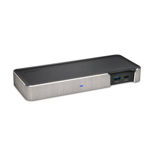 Купить Док-станция Kensington SD5000T Thunderbolt 3 Docking Station