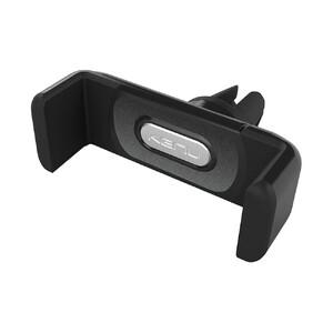 Купить Универсальный автодержатель Kenu Airframe+ Black для iPhone/Samsung