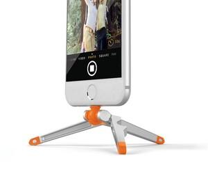 Купить Штатив Kenu Stance для iPhone