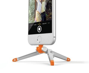 Купить Штатив Kenu Stance Compact Tripod для iPhone