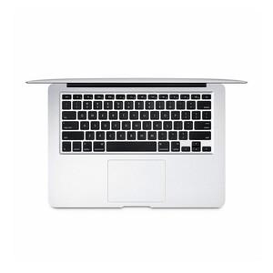 """Купить Защитная накладка (пленка) на клавиатуру oneLounge для MacBook Air 13"""" (2018) US"""
