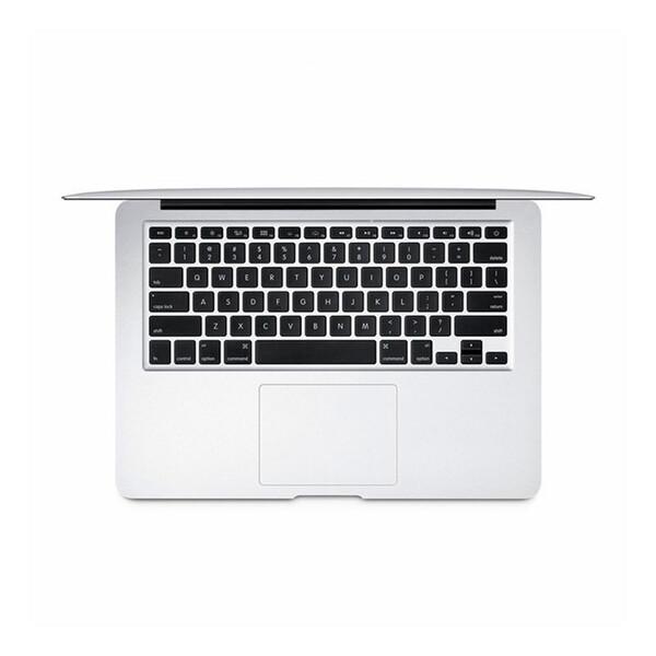 "Защитная накладка (пленка) на клавиатуру iLoungeMax для MacBook Air 13"" (2018) US"