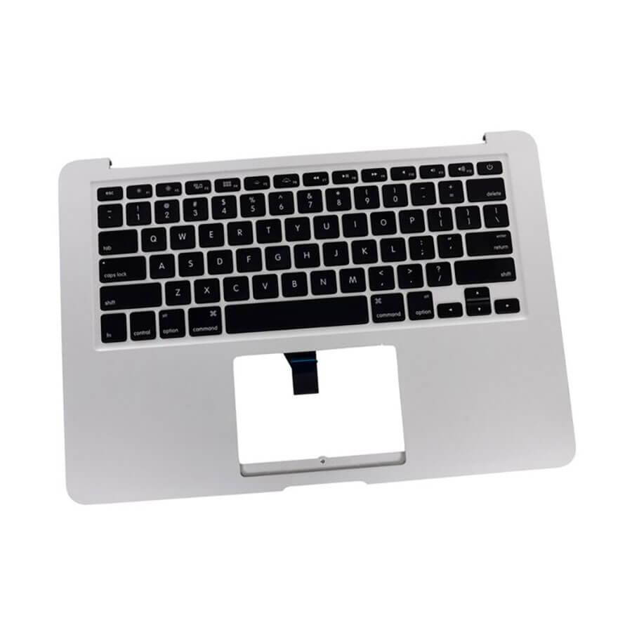 """Купить Клавиатура для MacBook Pro 13"""" (2009-2012) А1278"""