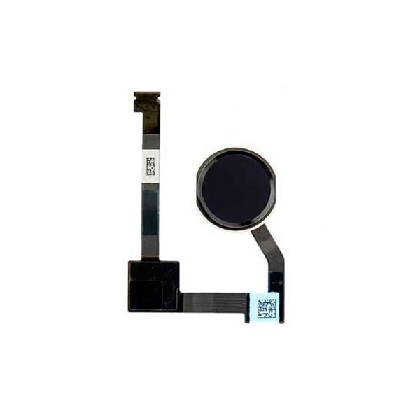 "Кнопка Home (Space Gray) для iPad Air 2 | mini 4 | Pro 12.9"" (2015)"
