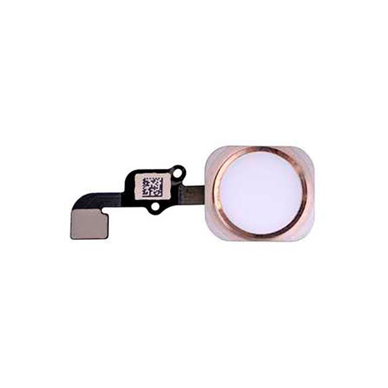 Купить Кнопка Home (Gold) для iPhone 6s