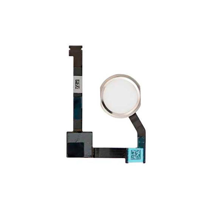 "Купить Кнопка Home (Silver) для iPad Air 2 | mini 4 | Pro 12.9"" (2015)"