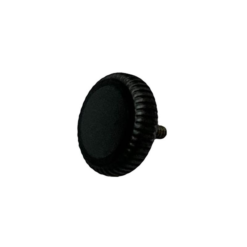 Купить Колесико Digital Crown (Space Gray) для Apple Watch Series 4 (GPS)