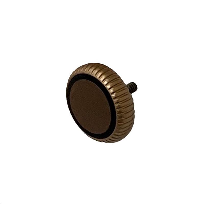 Купить Колесико Digital Crown (Gold) для Apple Watch Series 4 (GPS)