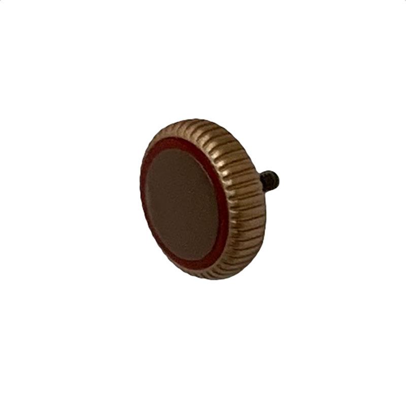 Купить Колесико Digital Crown (Gold) для Apple Watch Series 4 (GPS + LTE)