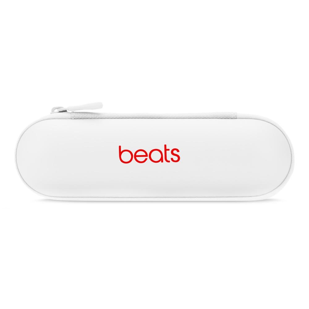 beats by dr dre колонки инструкция