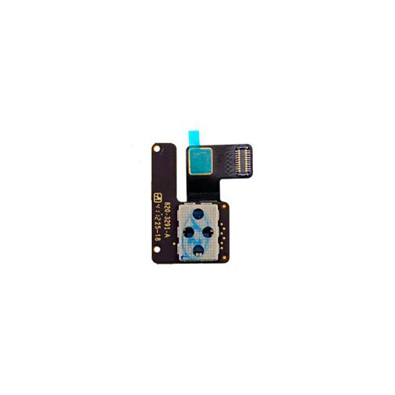 Купить Контроллер тачскрина с коннектором iPad Mini 1 | 2 | 3