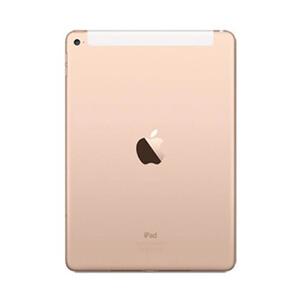 Купить Корпус (Gold) для iPad Air 2 (Wi-Fi + Cellular)