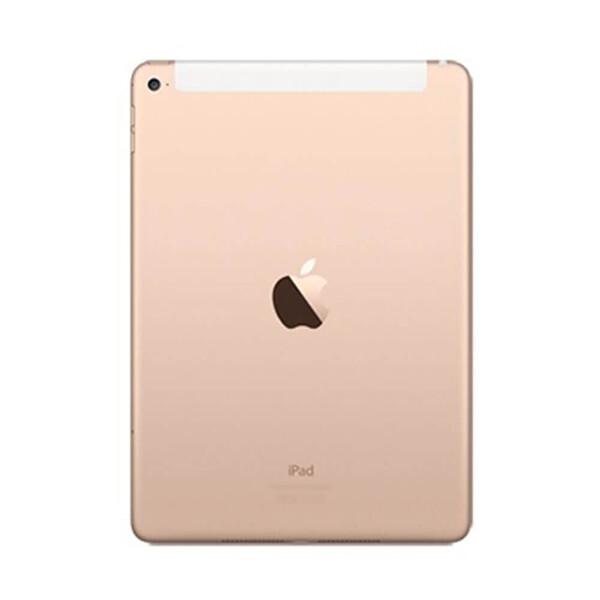 Корпус (Gold) для iPad Air 2 (Wi-Fi + Cellular)