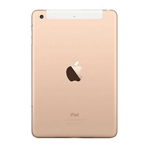 Купить Корпус (Gold) для iPad mini 3 (Wi-Fi+Cellular)