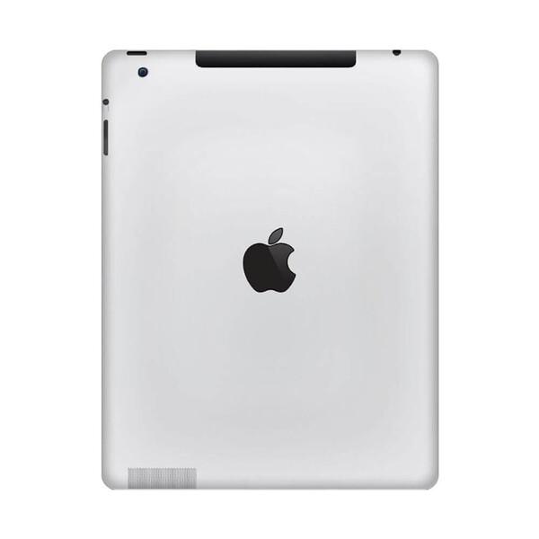 Корпус для iPad 2 (Wi-Fi+Cellular)