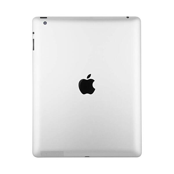 Корпус для iPad 3