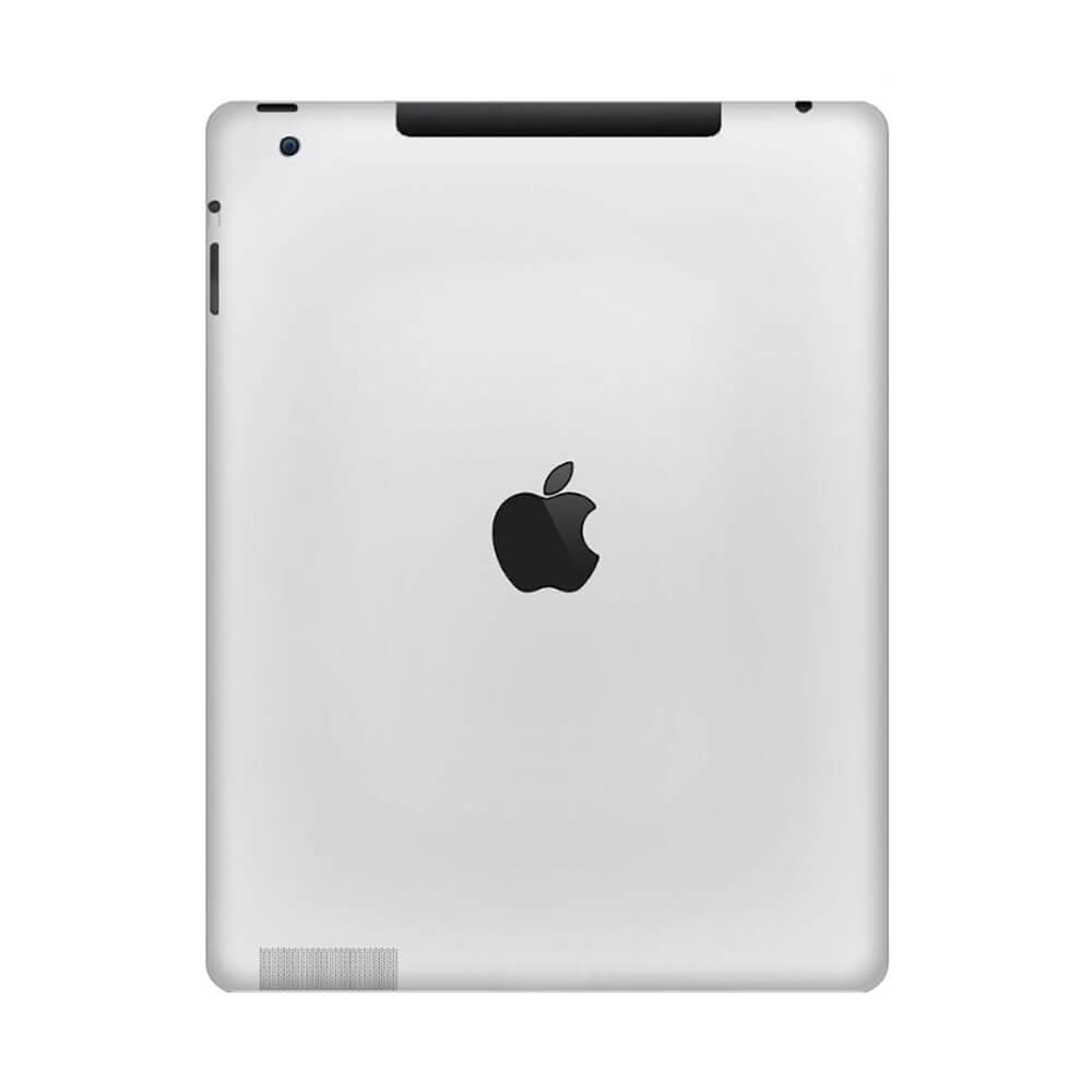 Купить Корпус для iPad 3 (Wi-Fi+Cellular)