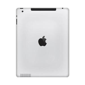 Купить Корпус для iPad 3 (Wi-Fi+Cellular)