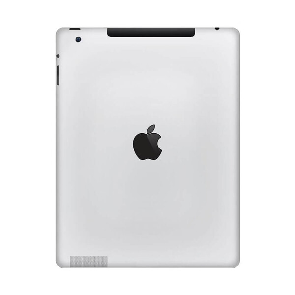 Корпус для iPad 3 (Wi-Fi+Cellular)