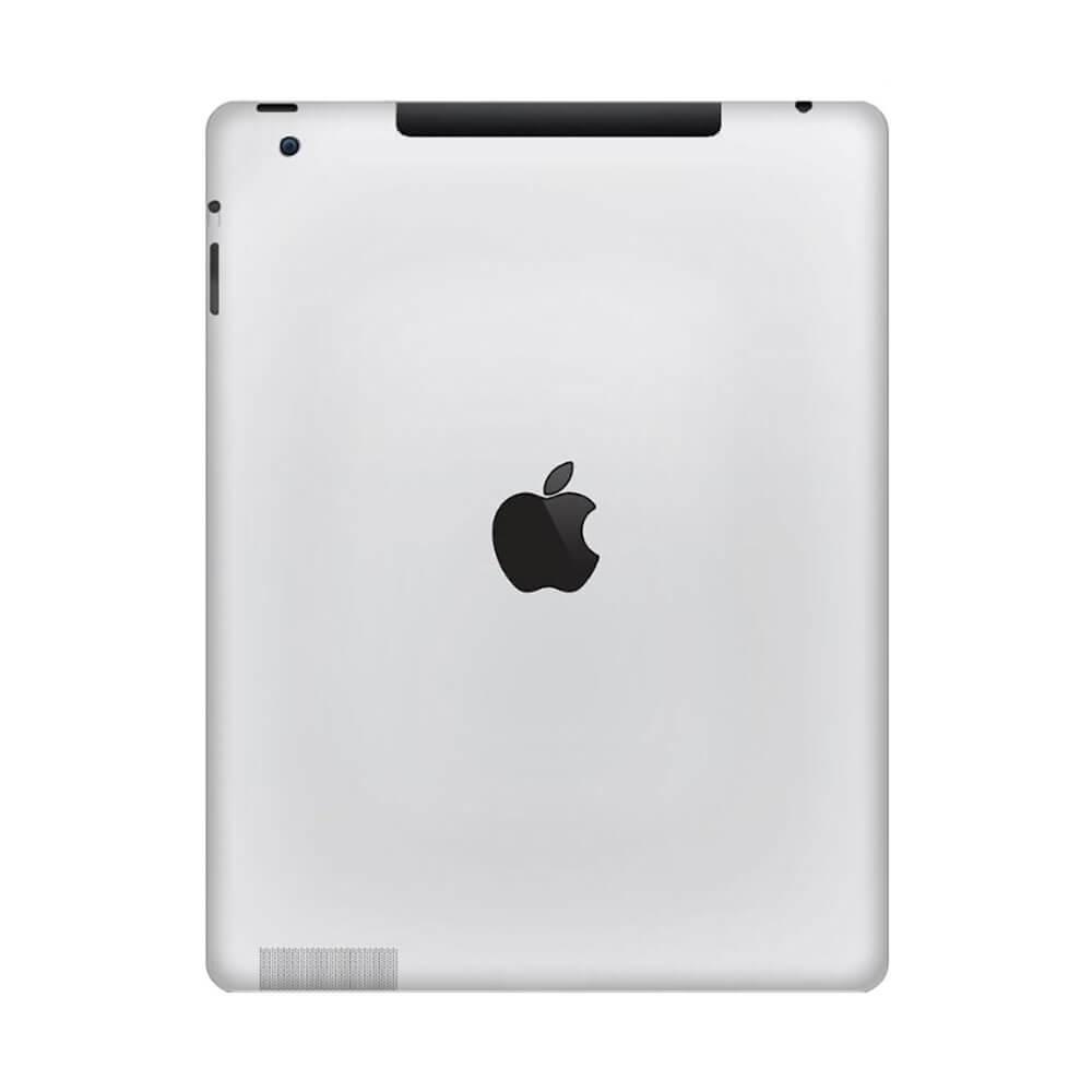 Купить Корпус для iPad 4 (Wi-Fi+Cellular)
