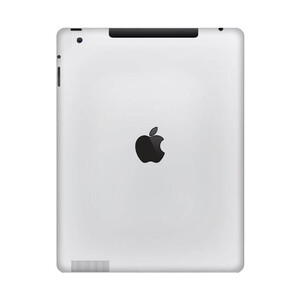Купить Корпус для iPad 4 (Wi-Fi+Cellular)