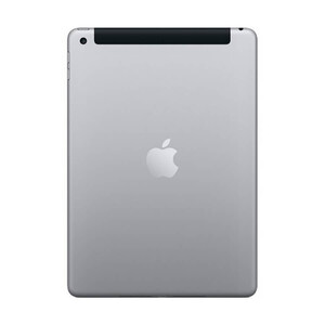 "Купить Корпус Space Gray для iPad 9.7"" (2018) LTE"