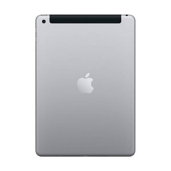 "Корпус Space Gray для iPad 9.7"" (2018) LTE"
