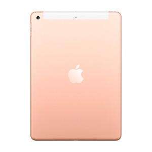 """Купить Корпус Gold для iPad 9.7"""" (2018) LTE"""