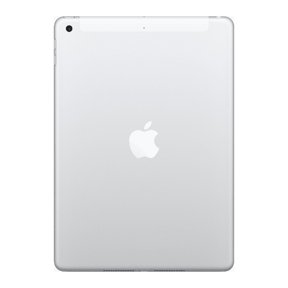 "Купить Корпус Silver для iPad 9.7"" (2018) LTE"