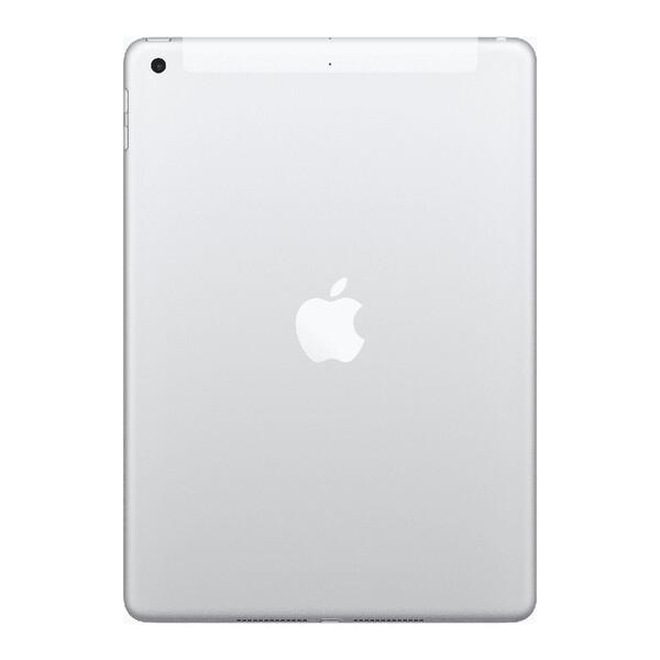 "Корпус Silver для iPad 9.7"" (2018) LTE"