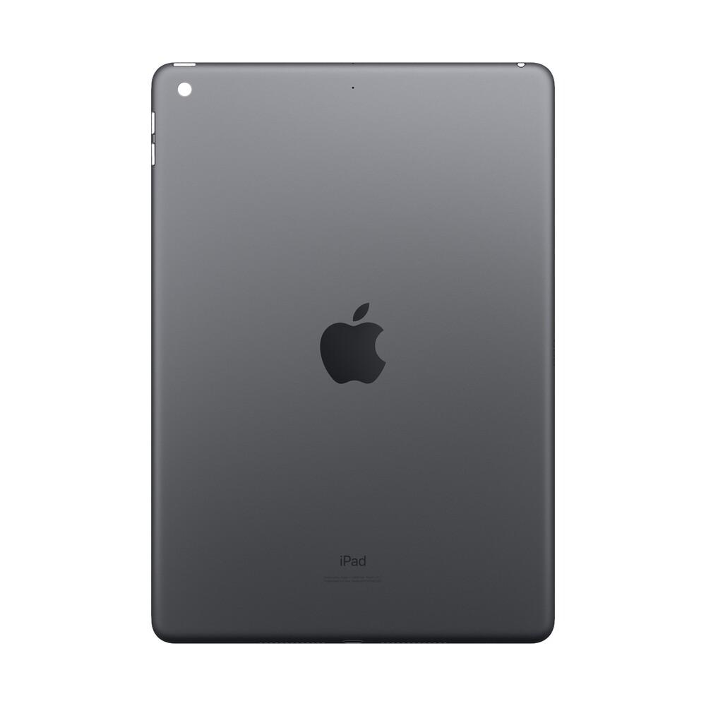 "Купить Корпус (Space Gray) для iPad Air 3 | Pro 10.5"""