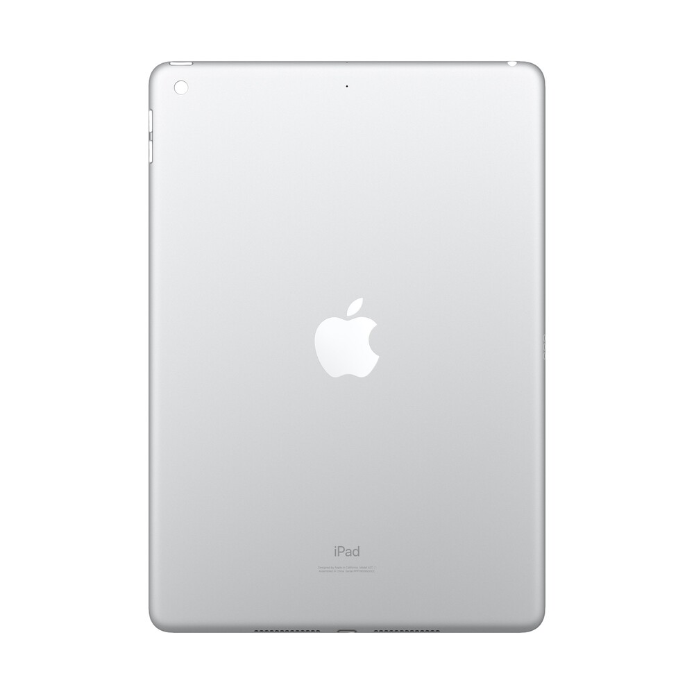 "Купить Корпус (Silver) для iPad Air 3 | Pro 10.5"""