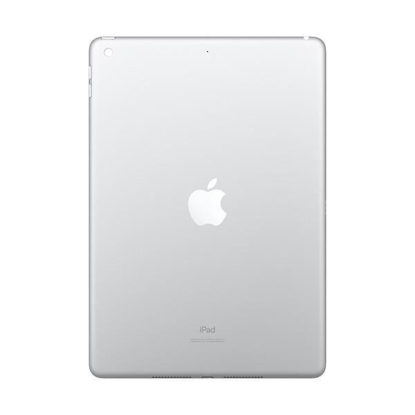 "Корпус (Silver) для iPad Air 3 | Pro 10.5"""