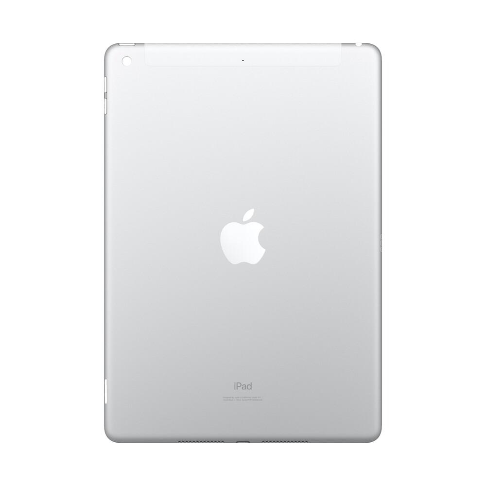 "Купить Корпус (Silver) для iPad Air 3 | Pro 10.5"" (Wi-Fi+Cellular)"