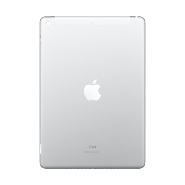 "Корпус (Silver) для iPad Air 3 | Pro 10.5"" (Wi-Fi+Cellular)"
