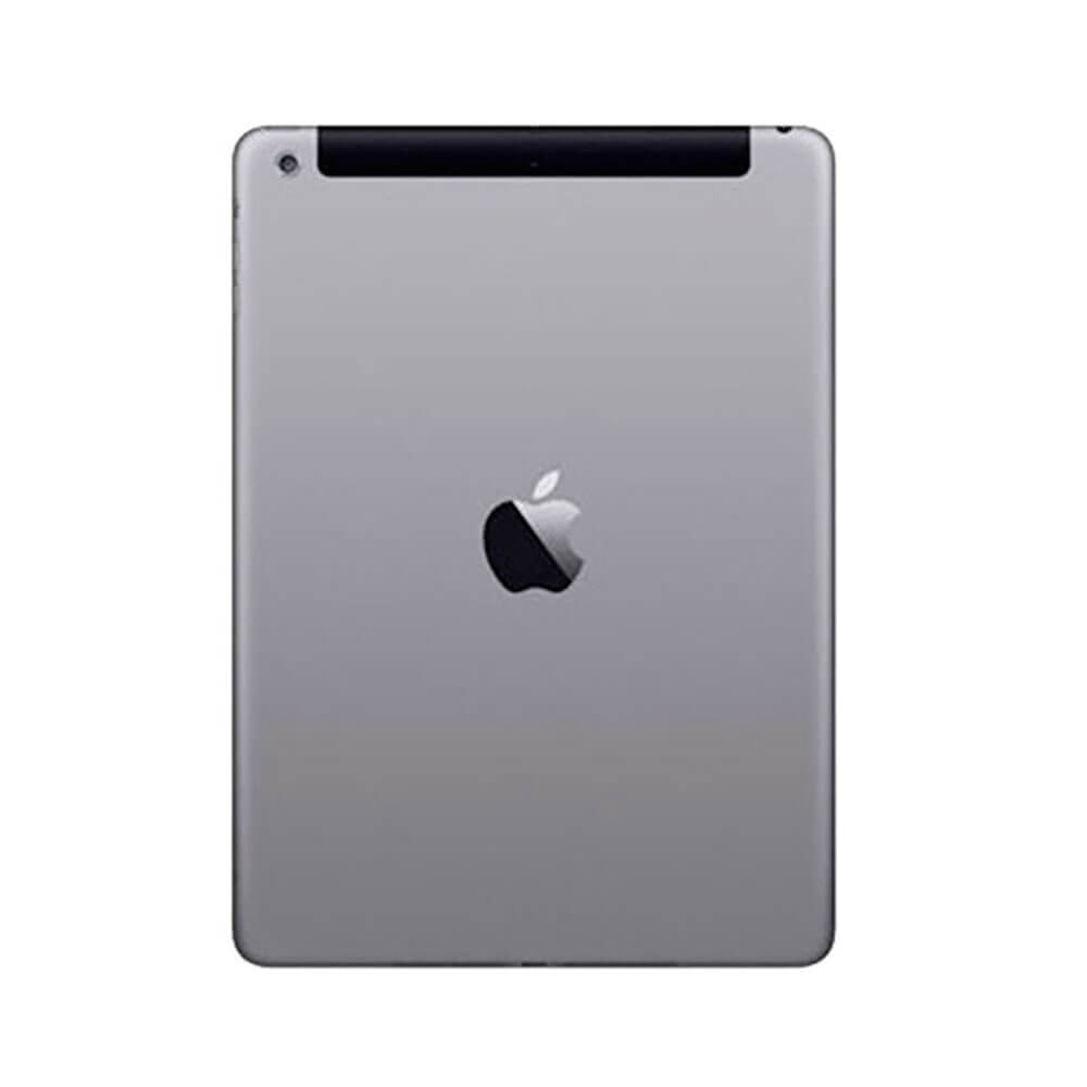 Купить Корпус (Space Gray) для iPad Air (Wi-Fi+Cellular)